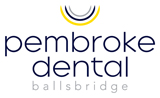 Pembroke Dental Ballsbridge Logo