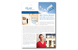 Quay Dental Advertorial