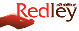 Redley Property Management Logo